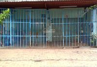 Nhà mặt tiền 1153 đường Kha Vạn Cân, Phường Linh Đông Thủ Đức
