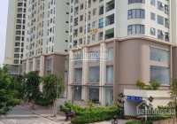 Cho thuê sàn thương mại tại Gelexia 885 Tam Trinh 7 triệu/tháng, LH xem 0963407188