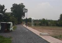 Bán gấp đất 1 sẹc ngắn QL22 gần KCN Trảng Bàng full thổ cư 700 triệu gọi ngay