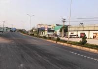 Bán góc 2 mặt tiền trục chính, Suối Mây, TP Phú Quốc, 0943271191