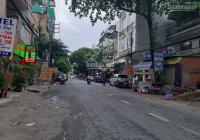 Bán mặt tiền đường C18 K300, P12 Tân Bình, 100m2 (5*20), giảm 1,9tỷ giá mới 23,9tỷ. LH 0972959572