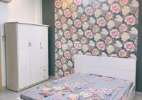 Bán căn hộ 7 PN thu nhập 40tr/th sát mặt tiền đường Vạn Kiếp