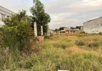 Bán đất MT Bờ Tây xã Phước Lộc Nhà Bè DT từ 177m2-2000m2 giá từ 8triệu-42tr/m2. LH 0906605652 Mr