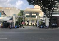 Bán nhà mặt tiền Ngô Quyền, Q10 gần Nguyễn Chí Thanh DT cực đẹp 8x19m nhà cấp 4 giảm giá còn 31 tỷ