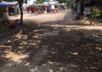 Bán nhà cấp 4 ngay chợ Phú Thuận