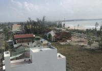Bán đất mặt tiền biển Mỹ Khê Quảng Ngãi