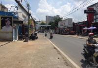 Bán mặt tiền đường Nguyễn Văn Tăng, DT 7 x 35m = 370m2, giá 23.5 tỷ