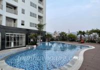Cần tiền bán lỗ căn hộ Blooming Tower - Hải Châu, Đà Nẵng