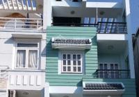 Cần bán nhà phố khu A, phường An Phú, Quận 2