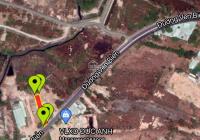 Chính chủ bán đất mặt tiền đường Ven Biển, Phường 12, TP. Vũng Tàu, giá ngộp 0784880685