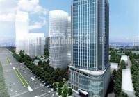 Cho thuê văn phòng tòa MB Grand Tower Lê Văn Lương DT từ 100m2, 200m2, 300m2, 500m2 giá từ 219ng/m2