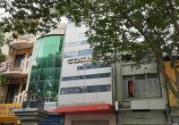 Căn hiếm: Nhà hẻm xe hơi Thủ Khoa Huân, P Bến Thành, Quận 1. DT 5x17m, trệt 3 lầu, giá chỉ 24 tỷ TL