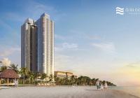 Chỉ với 600 triệu sở hữu căn hộ khách sạn mặt tiền vịnh di sản, sở hữu lâu dài?