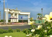 Bán đất sổ đỏ Sân Bay Long Thành, MT ĐT 769, TT 559tr/100m2, tặng 20 chỉ vàng + CK 22% 0912781929