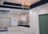 Cần vốn bán nhà mặt tiền đường Phạm Thế Hiển, phường 7, quận 8