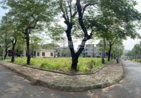Bán biệt thự Hoa Phượng, 2 mặt tiền với giá ưu đãi, DT 501.8m2