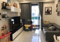 Bán căn hộ 2PN Kingdom 101 - Q10 full nội thất 73m2 giá 5.5 tỷ giá 102%, tầng cao, view Q1. Còn TL