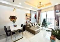 Cần bán căn hộ Thanh Đa View, Q. Bình Thạnh, DT 135m2, 3PN, giá 3.8 tỷ (có sổ), LH: 0932.192.039