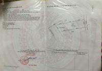 Kẹt tiền bán gấp lô đất 800m2 mặt tiền ĐT 782 thị xã Trảng Bàng
