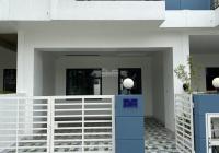 Cho thuê nhà phố cao cấp Thăng Long Home Hưng Phú Thủ Đức