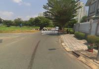 Bán đất KDC Bình Chiểu MTĐ Ngô Chí Quốc gần chợ đầu mối Thủ Đức, SHR, công chứng liền LH 0706411794
