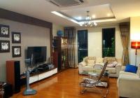 Bán gấp căn hộ số 202m2, 4PN + 3WC, chung cư TSQ - Euroland, Làng Việt Kiều Châu Âu, giá 3.7 tỷ