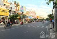 Sang nhanh lô đất đường Phan Văn Trị, Quận Gò Vấp, 80m2, gần Vincom, SHR, XDTD, lh 0906808312
