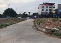 60m2 đất dịch vụ khu đô thị Kim Chung Di Trạch, thôn Lai Xá, giá đầu tư