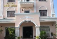 Định cư nước ngoài cần sang lại khách sạn đường Lê Văn Tám