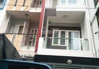 Cho thuê nhà mới 88/2A Nguyễn Văn Trỗi, Quận Phú Nhuận