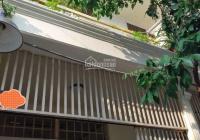 Bán nhà đường Trịnh Hoài Đức, Hiệp Phú, giá: 5 tỷ LH: 0906808008