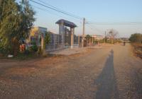 Bán đất biển Hồ Tràm, thổ cư sổ hồng sang tên, ngân hàng cho vay, xây dựng ngay