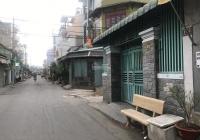 Căn góc mặt tiền đường số 10 Bình Hưng Hòa B Bình Tân cho thuê giá rẻ