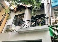 Tôi cần bán nhà Nguyễn Văn Thủ, Đa Kao, Q1, DT: (4.05x16m), 4 tầng, giá 16,5 tỷ. LH. 0903 609 846