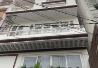 Bán nhà Điện Biên Phủ, P. Đa Kao, Q1, DT: (4x14m), 3 tầng, giá 15.5 tỷ. LH. 0903 609 846