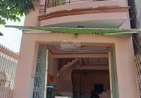 Nhà mặt tiền đường Bùi Quốc Khánh, P. Chánh Nghĩa, TP. Thủ Dầu Một, Bình Dương LH: 0338.1368.39