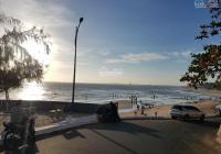 Một lô duy nhất Seaway Long Hải, hướng Đông Nam, không đẹp không trả tiền, giá chỉ 1.580 tỷ, gần 36