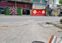 Chính chủ cần bán đất tại khu dân cư Bắc Thăng Long, Hải Bối, Hà Nội. DT 230m2, 226m2 giá 70tr/m2