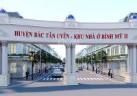Hana Garden Mall, 70m2 giá chỉ 670 triệu, không vướng gì, LH cọc nhanh 0937487267