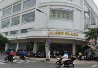 Bán nhà góc 2 mặt tiền Tạ Uyên 10x18m, 3 lầu + ST ngân hàng BIBV đang thuê 200tr/tháng