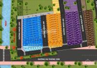 Đất Quận 9 (70,4m2) Trường Lưu, phường Long Trường, Quận 9, TP.HCM