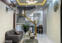 Chính chủ kẹt vốn bán gấp căn Nguyễn Trãi, Phường 11, Quận 5, TPHCM, SHR