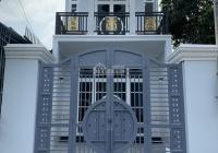 Nhượng căn nhà ở phường Hiệp Thành, trung tâm Thủ Dầu Một, Bình Dương