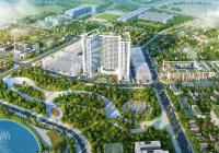Quỹ căn ngoại giao siêu đẹp - giá tốt dự án Tecco Diamond - ký trực tiếp CĐT. LH 0944 460 893