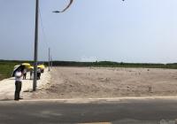 Bán lô đất Lộc An ngay sân bay, mặt tiền đường nhựa, sổ sẵn thổ cư