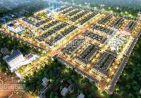 Mở bán DA mới KDC Miền Đông, MTĐ Hoàng Hữu Nam, Q9. Liền kề BXMĐ mới, sổ riêng, trả trước 1 tỷ 8 tr