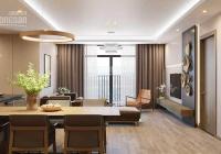 Bán gấp căn duplex giá 12 tỷ, DT 200m2 Ancora Lương Yên view sông