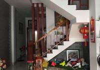 Bán nhà 3 tầng 80m2 Hà Quang 2, giá chỉ 4 tỷ 5, LH 0935861941 gặp Khuyên