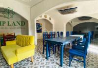 Sang quán cafe gần ngã 4 Vincom, 0949268682