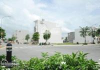Mở bán khu dân cư mở rộng Bình Chánh Central. Gần Bến xe Miền Tây, siêu thị Aone Mall Bình Tân